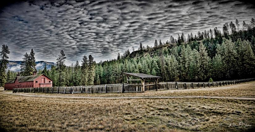 Fort Spokane November Watermarked-3